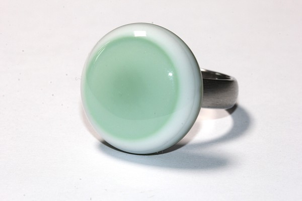 Ring Top mint