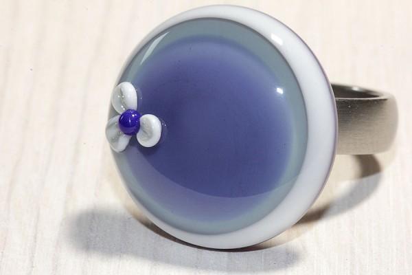 Ring-Top