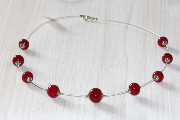 Kette Red Planet
